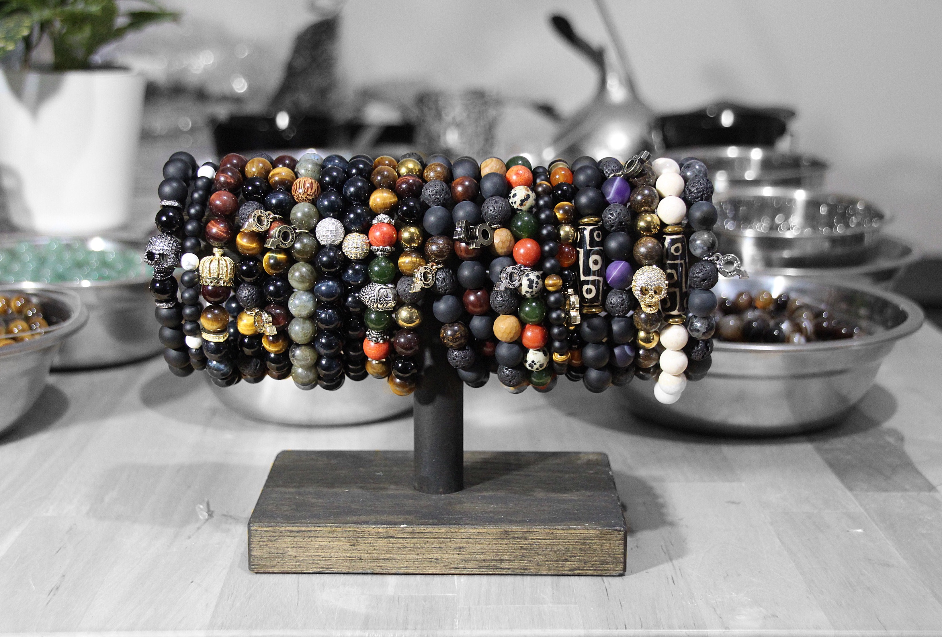 bead-necklaces-bracelets-for-guys-dudes-my-husband-boyfriend-dad-brother-son-boybeads-new-york-harlem-mens-fashion-company-llc-small-business-new-york-black-owned.jpg