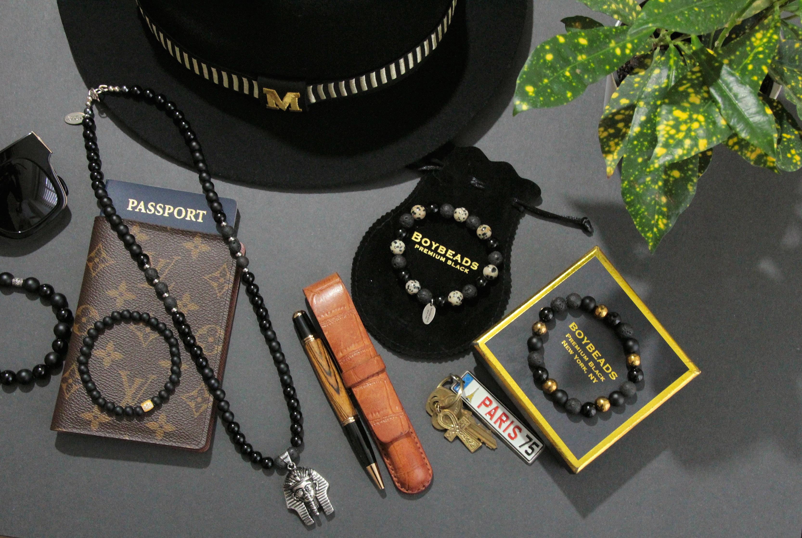 boybeads-fall-collection-2017-mens-beaded-bracelets-2018.jpg