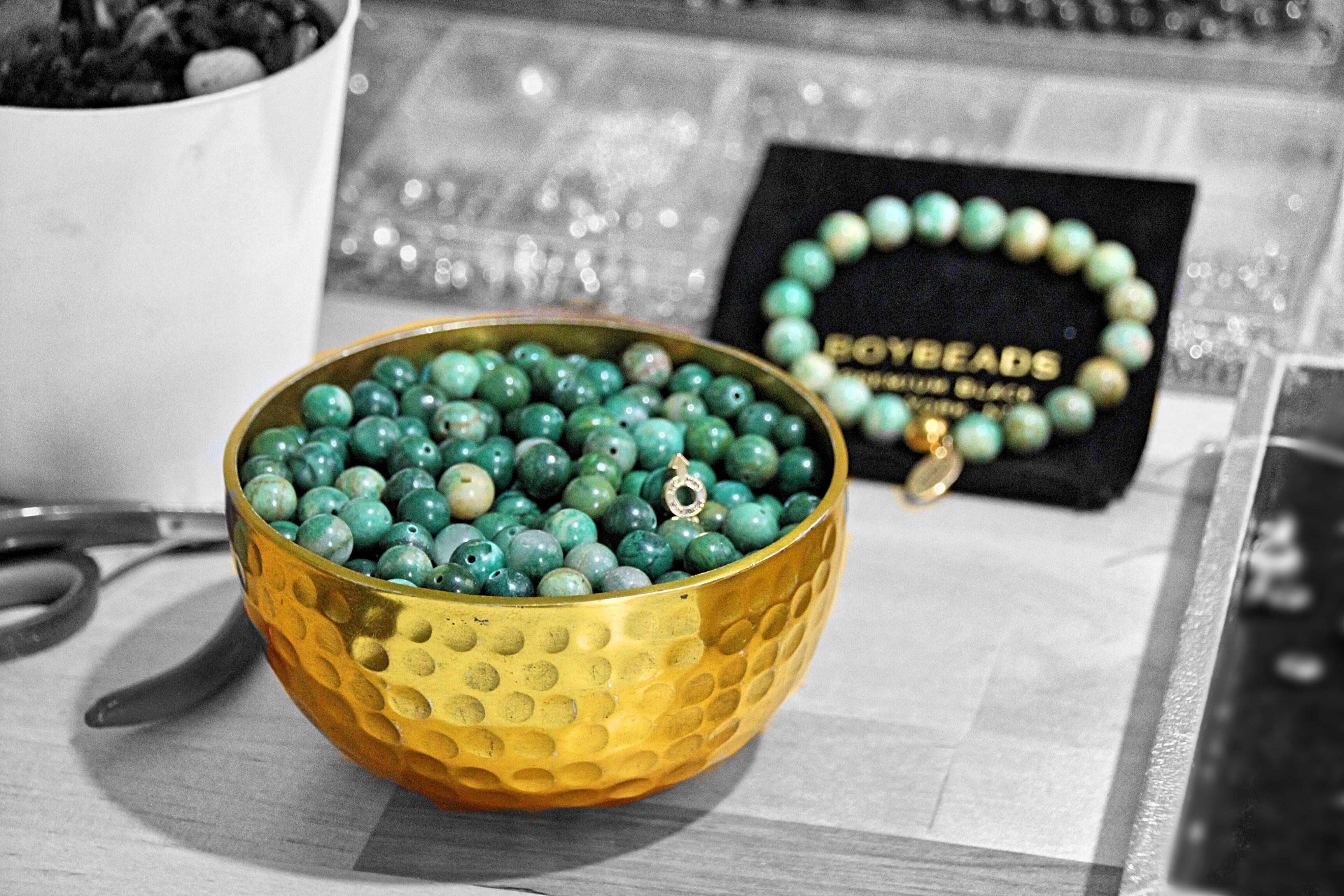 vernier-boybeads-african-green-jade-special-order-limited-edition-expensive-bead-bracelet-for-guys-men-boys-my-husband-boyfriend-jade-bracelet-2018-jewelry-studio-nyc.jpg